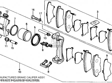 Jeep Wrangler Door Latch Diagram as well 96 Integra Fuse Box Diagram besides 91 Crx Fuse Box Diagram together with Partslist as well 1999 Saturn Sl Fuse Box. on 93 honda accord fuse panel