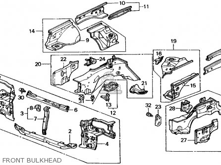 T23146837 Install starter 2008 honda civic moreover Saturn Vue Fuel Filter Location in addition Switch Wiring Diagram in addition 2000 Honda Civic Air Intake Sensor Location likewise T15718338 92 honda civic lx keeps stating. on 2009 honda civic si wiring diagram