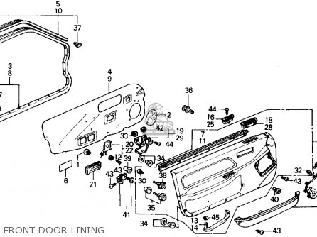 91 Honda Civic Si Engine Diagram in addition D16z6 Engine Harness further 91 Prelude Si Engine moreover 91 Honda Crx Si Engine Diagram in addition Crx Wiring Diagram. on 91 crx si wiring diagram