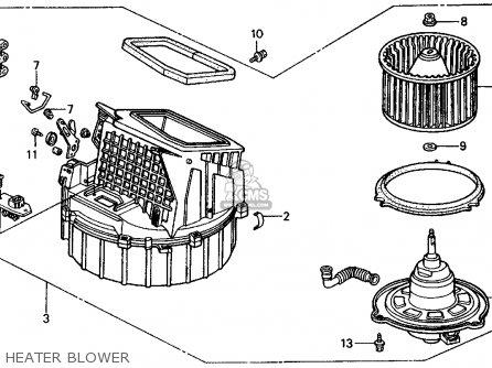 engine block heater bulkhead plug  engine  free engine