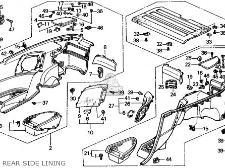 2002 Civic Fuse Box Location likewise Acura Legend Wiring Diagram additionally 8 Pin Relay Wiring Diagram in addition 93 Accord Wiring Diagram likewise Acura Integra 1 8 Engine. on checking main relay pics 2535047