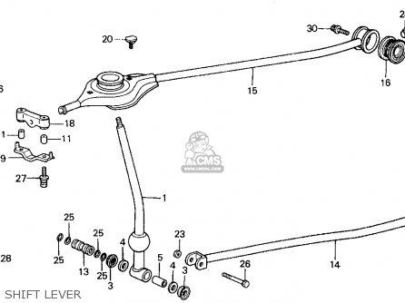 88 crx headlight wiring diagram wirdig 91 vw cabriolet headlight wiring diagram cabriolet car wiring diagram