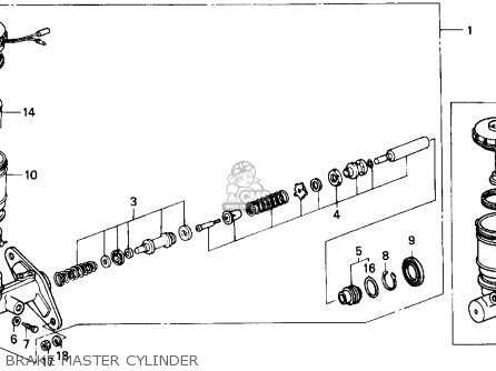 honda crx 1991  m  2dr dx  ka kl  parts lists and schematics