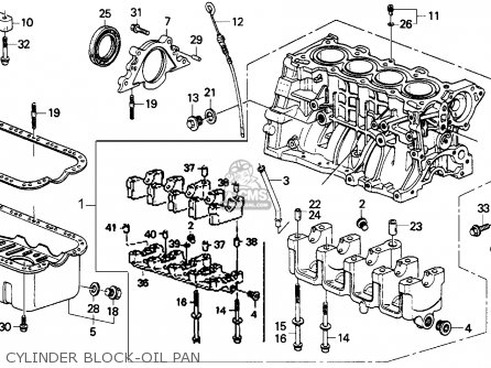 Denso 210 0406 Alternator Wiring Diagram on delco alternator internal wiring diagram
