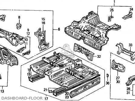 Discussion D221 ds557598 also Chevy Astro Engine Diagram as well Diagrama De Mangeras De Vacio Del Gsr 2000 further P 0900c15280076dd2 together with 2xq2z Fuse Dash Lights 1998 Expedition So It. on 1991 mazda 626 wiring diagram
