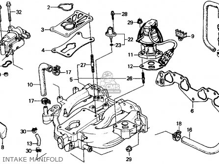 94 Ford Taurus Fuse Box Diagram