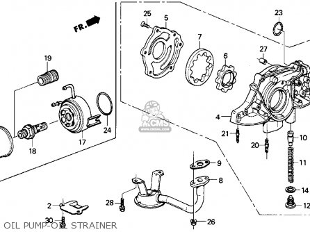 Ignition Wiring Diagram For 1990 Ford Festiva besides T14476618 Diagram replace fan belt ford bantam besides 89 Toyota Camry Fuel Relay further Wiring And Connectors Locations Of Honda Accord Air Conditioning System 94 07 as well 1990 Chrysler New Yorker Wiring Diagram. on 89 camry fuse box