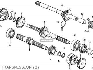 ct110 wiring diagram with Partslist on 1982 Honda Nc50 Wiring Diagram also Honda C102 Wiring Diagram besides Honda Atc 90 Engine besides Honda Ct110 Headlight besides Honda 90 Trail Bike Parts Diagram.