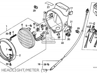 1973 Honda Trail 90 Wiring Diagram in addition Wiring Diagram For Fj40 further Honda Trail 110 Body also Kgra806pss Wiring Diagram Pdf furthermore Honda Ct110 Headlight. on ct110 wiring diagram free image about