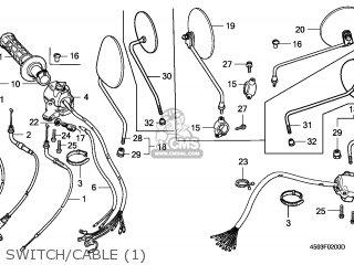 Partslist also Honda Cb 350 Engine Diagram as well Mark Tire Caution 87505377670 likewise Honda Cb400f Carburetor likewise Honda Cb750 Engine Specs. on 1975 honda cb400f