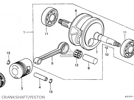 Gl500 Wiring Diagram also Honda Z50 Wiring Diagram Ct70 as well Honda Ct110 Engine Diagram besides 70 Mustang Wiring Diagram Download as well Honda Nx125 Wiring Diagram. on honda ct90 wiring diagram