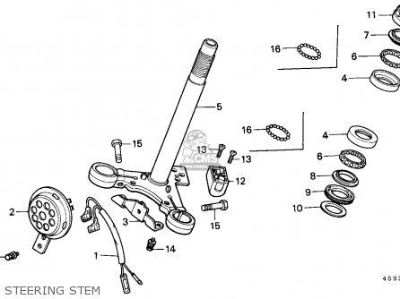 1966 Honda Cm91 Carburetor moreover Honda Cb450 Super Sport 450 K2 1969 Usa Cylinder Head further 7C 7C  motoone   7C0000007E 7C01 also Honda Ct110 Headlight also  on honda sl90 motorcycle