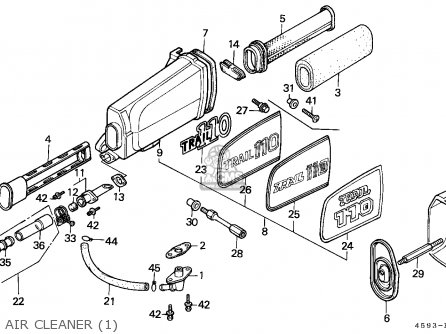 Wiring Diagram Cub Cadet 154 Lowboy Parts further Wiring Diagram For International 666 Tractor additionally 350 Farmall Wiring Diagram in addition 3 Point Hitch Parts Diagram furthermore Ford 8n Governor Diagram. on farmall cub wiring diagram