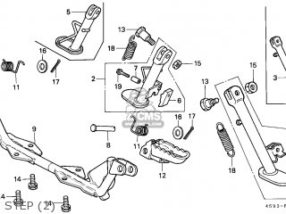 Honda Sl125 Wiring Diagram on honda cl70 wiring diagram