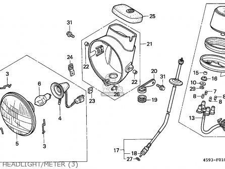 4 Point Harness Seat Belts