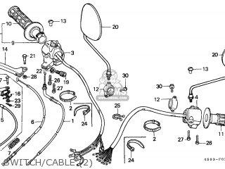 Wiring Diagram Of Hero Honda likewise Keyword Isuzu Blower Motor Wiring Diagram together with Honda Vt700 Wiring Diagrams besides Honda Ch 80 Wiring Diagram also Honda Crv 2003 Wiring Diagram Radio. on 2002 honda cr v wire harness diagram