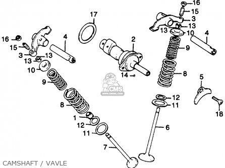 Car Fuse Box Fuses in addition Air Horn Valve moreover 2011 Honda Crv Wiring Diagram additionally Toyota V8 Cars in addition Car Fuse Box Fuses. on t10677287 wipers will not work lincoln ls