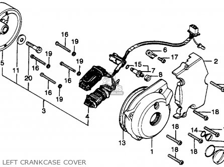 Wiring diagrams 01 as well 1965 Harley Davidson Sportster Wiring Diagram further Harley Davidson Starter Parts Diagram likewise Showthread further Harley Davidson 2006 Sportster Fuse Box. on 1994 harley 883 sportster wiring diagram