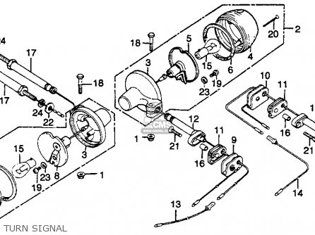 polaris hand warmer wiring diagram