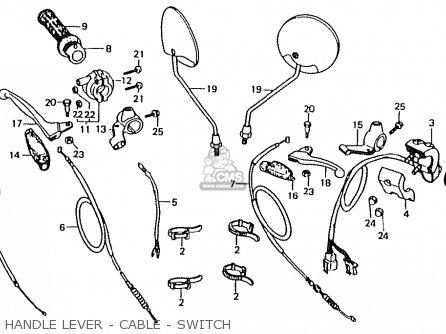 2000 Polaris Xpedition 425 Wiring Diagram likewise Polaris Xplorer Fuel System Diagram moreover 2001 Arctic Cat 250 Wiring Diagram also Big 4x4 Cars in addition Nissan An Voltage Regulator Location. on 2000 polaris sportsman 500 wiring diagram