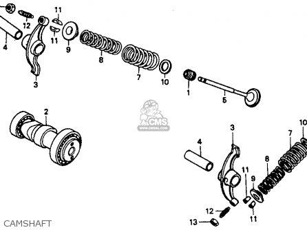 2001 Ford Taurus Problems  plaints further Chevrolet Astro Wiring Diagram 97 besides P693483 Chevrolet 2006 silverado moreover 2001 Silverado Heater Control Valve further Partslist. on brake light switch information