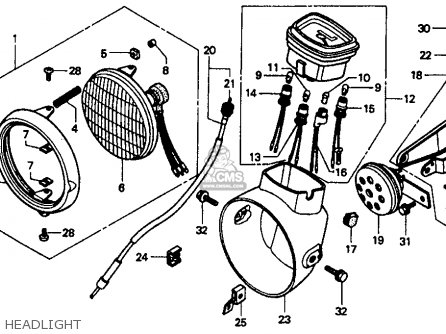 wiring diagram for motorcycle turn signals with 1994 Honda Ct70 Wiring Diagram on 1974 Cb 500t Wiring Diagram furthermore E Rod Fuse Box Mount furthermore 1981 Honda Xl500s Wiring Diagram Cmsnl in addition 1994 Honda Ct70 Wiring Diagram as well Honda Goldwing Gl1100 Wiring Diagram And Electrical System Harness And Schematics.