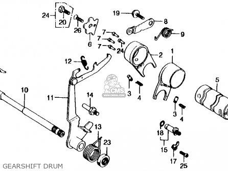 100cc Atv Wire Harness additionally Go Kart Cdi Wiring Diagram moreover Kazuma Quad Bike Wiring Diagram in addition Honda 70cc Wiring in addition Xingyue 150cc Wiring Diagram. on yamoto atv wiring diagrams honda