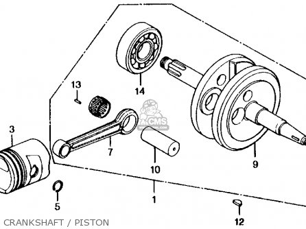 Saab Parts Cheap as well 2007 Nissan Sentra Rear Brakes as well Chevy 307 Engine Wiring Diagram furthermore Lexus Es 300 1992 Lexus Es 300 Cv Axle Remove W Carrier Bearing further Hyundai Tucson Belt Diagram Html. on subaru transmission wiring harness