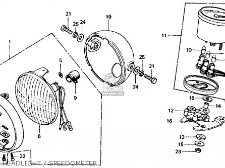 F250 Door Dimensions likewise 1991 Honda Xr 250 Headlight likewise Honda Trail 70 Clutch Diagram together with Trane Xl80 Gas Furnace Wiring Diagram in addition 1984 Cadillac Fuse Box Diagram. on honda xl 250 wiring diagram