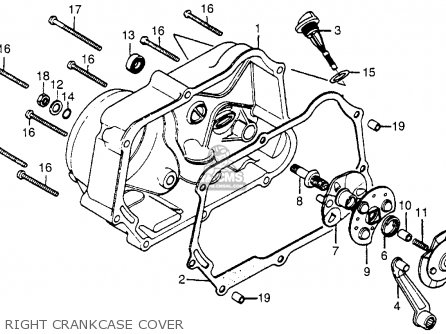 mazda b3000 ignition wiring diagram with Mazda B2200 Wiring Diagram on Porter Cable  pressor Wiring Diagram moreover Ford F 150 F250 Interior Specifications 356393 additionally 1189624 99 Ranger 4x4 Wiring Diagram likewise Ford Ranger 1996 Fuse Box Diagram Usa Version in addition Wiper Switch Wiring Diagram 1996 626 Mazda.