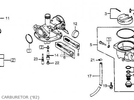 1970 Honda Ct70 Wiring Diagram additionally 1982 Honda Ct70 Wiring Diagram likewise Atc 125m Wiring Diagram further Honda Ct70 Wiring Diagram On 1972 furthermore 1981 Honda Ct70 Wiring Diagram. on honda trail 70 parts diagram