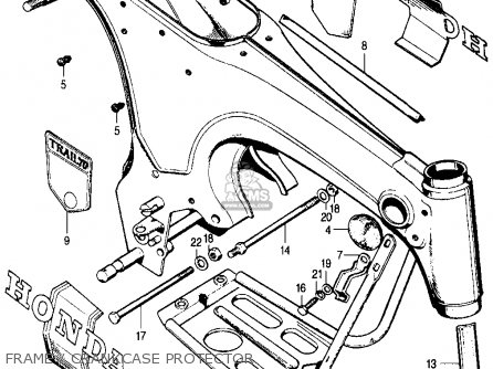 Motronic Engine Schematic Diagram further Appliance besides I0000hXLWkI18NU8 likewise Clubcarpartsimage blogspot as well Polaris Ranger Winch Wireless Remote Control By Kfi Products. on bosch range wiring diagram