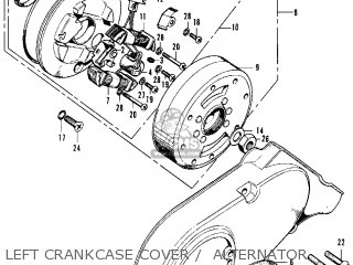 1970 Honda Ct70 Engine Parts Diagram furthermore Honda Ct70 Wiring Diagram moreover Wiring Diagram For A 1969 Jaguar E Type Free in addition Ct70 Wiring Diagrams additionally Honda Ct70 Parts Catalog. on 1969 honda ct70 wiring diagram