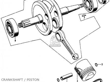 1970 Ct70 Wiring Diagram besides 1968 Ct 90 Wiring Diagram further 1980 Honda Ct70 Wiring Diagram additionally Partslist moreover Honda Trail Ct90 Wiring Diagram. on 1969 honda ct70 wiring diagram
