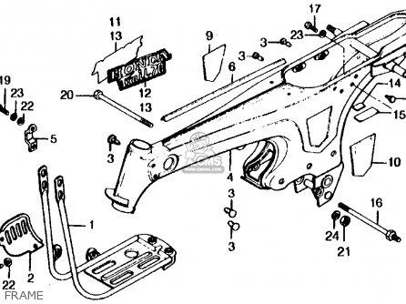 Yamaha Blaster Ignition Wiring Diagram also 1993 Kawasaki 220 Bayou Wiring Diagrams besides Jacobs Omni Ignition Wiring Diagram additionally Yamaha Timberwolf 250 Wiring Diagram together with Panicattacktreatment. on wiring diagram yamaha blaster 200