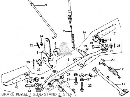 Wiring Diagram Honda Cl70 in addition 1970 Ct90 Wiring Diagram also Mazda Rotary Engine Motorcycle Finished likewise 1978 Honda Z50 Wiring Diagram as well 1968 Ct 90 Wiring Diagram. on honda trail ct90 wiring diagram