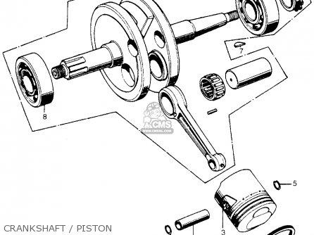 Wiring Diagram 1975 Honda Cb360 additionally 1971 Honda Cl70 Wiring Diagram likewise 1971 Honda Cl100 Wiring Diagram additionally Gfs Surf 90 Wiring Diagram together with 1980 Honda Ct70 Wiring Diagram. on 1970 ct70 wiring diagram