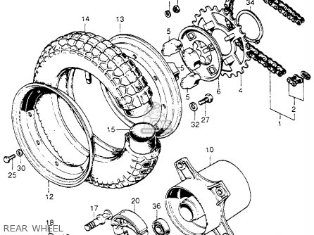 521634 1 b together with T10329501 Need digram further A08 as well 7 Pin Trailer Plug Blade furthermore Car Breakdown Clip Art. on wiring diagram for towed vehicle