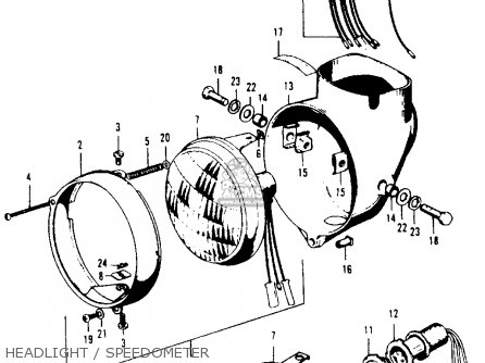 Honda Cb350fcb400f Electrical System And Wiring Diagram 72 as well Honda Cb350f Wiring Diagram further 1972 Honda Cb350f Motorcycle Wiring Harness further Cb350f Wiring Diagram together with Honda Cb350 Wiring Harness Routing Diagram. on 1972 honda cb350f motorcycle wiring harness