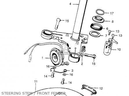 cb450 wiring diagram with Camshaft Honda Ct90 Parts Diagram on Partslist further Wiring Diagram Manual as well Wiring Diagram For Honda C70 further Wiring Diagram Furthermore 1972 Honda Cb350 besides Partslist.
