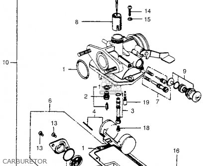 Honda Ct90 Carburetor Schematic besides 72 Honda Ct70 Wiring Diagram likewise 1979 Honda Ct 70 Wiring Diagram additionally Honda Atc Carb Diagram also Honda Ct90 Carb Diagram. on honda trail ct90 wiring diagram