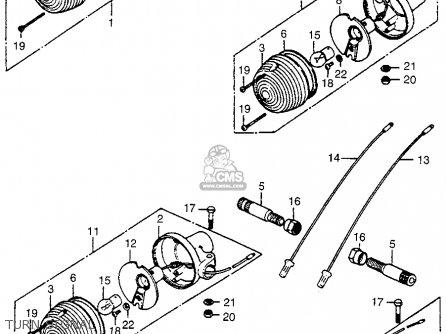 engine chain sling adjustable engine lift sling wiring