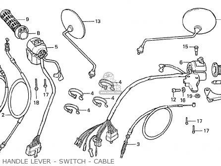 1969 Corvette 350 Quadrajet Vacuum Diagram