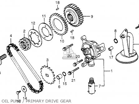 Vw 1600 Front Diagram together with Starter likewise Viewtopic as well 1204 besides 1964 Chevy Headlight Switch Wiring Diagram. on 1967 vw beetle engine wiring diagram
