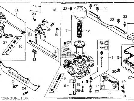 Partslist besides Cx500 Wiring Diagram moreover Partslist moreover Partslist additionally Partslist. on honda cx500 1979 usa transmission cover