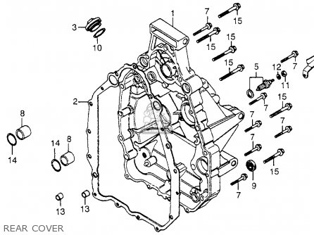 Sto C3 9Fd C3 A4mpfer together with 263882859390322816 further Gm Points Distributor Wiring Diagram additionally Honda Cx500 1979 Usa Front Brake Caliper additionally  on gold cb350