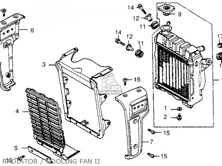 stihl mm55 tiller parts manual