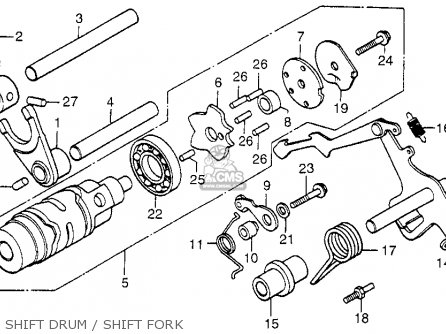 1997 Bmw 528i Engine Diagram