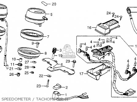 Chrysler 3 8l Engine Diagram Water Line further 2000 Chrysler Lhs Crankshaft Diagram furthermore 207766498 Chrysler Town And Country 2001 2007 Parts Manual furthermore 1997 Chrysler Lhs Engine Diagram furthermore 92 Chrysler Concorde Wiring Diagram. on 1996 chrysler concorde water pump