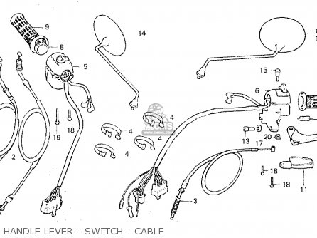 Tao 501 Electric Scooter Wiring Diagram further Razor E300 Wiring Diagram also A Black Magic 500 Wiring Diagram likewise Scooter Replacement Parts together with Okin Wiring Diagram. on pride scooter wiring diagram